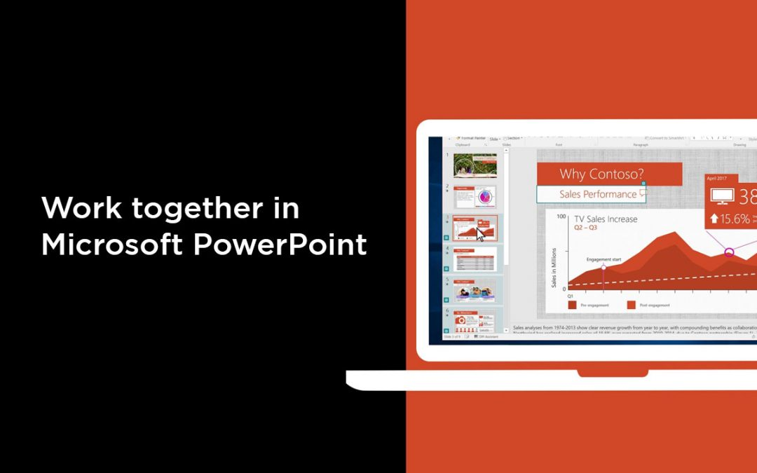 7 Best Tips and Shortcuts for Microsoft PowerPoint